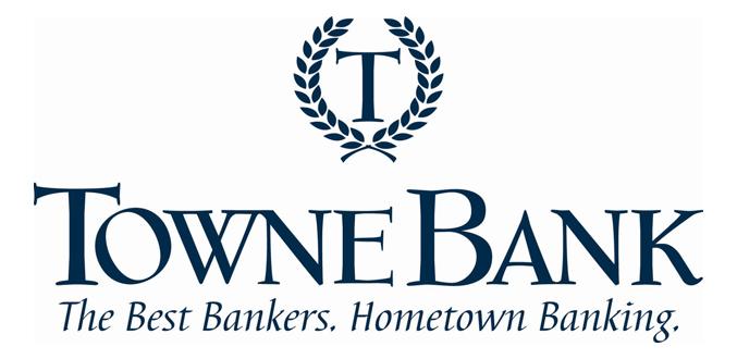 Towne-Bank-logo