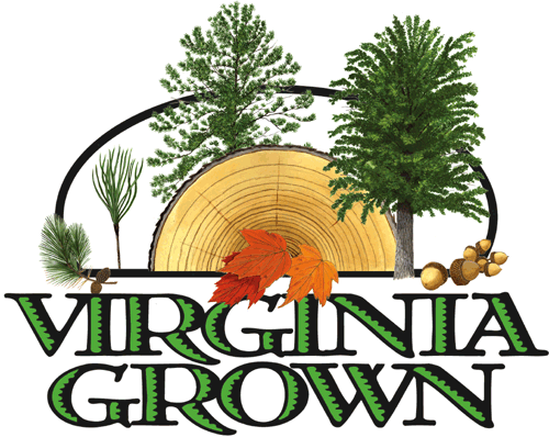 logo_Va-Grown_500w_web