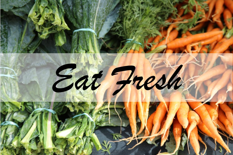 Eat-Fresh-1