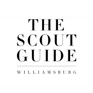 TSG_Williamsburg_Logo